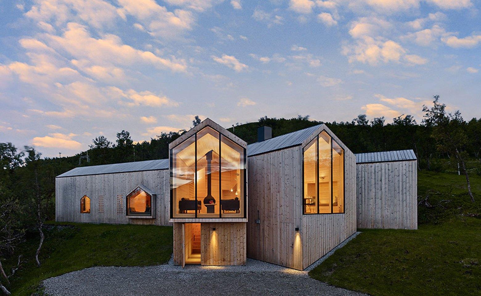 hotel prefabbricato casa pollam ampliamenti in legno soraga trentino alto adige2