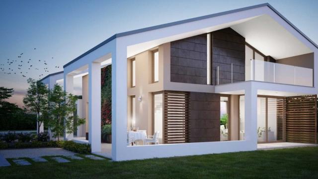 caselegno casa pollam case in legno trentino alto adige soraga sopraelevazioni ampliamenti ristrutturazioni strutture ricettive case private