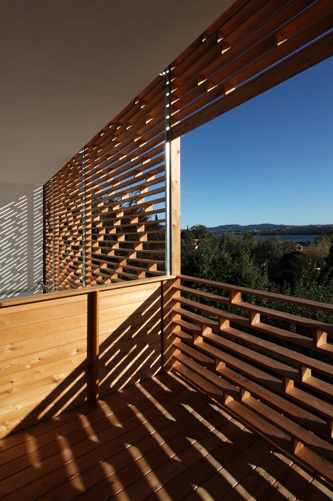 castelletti casa pollam cover architettoniche case in legno
